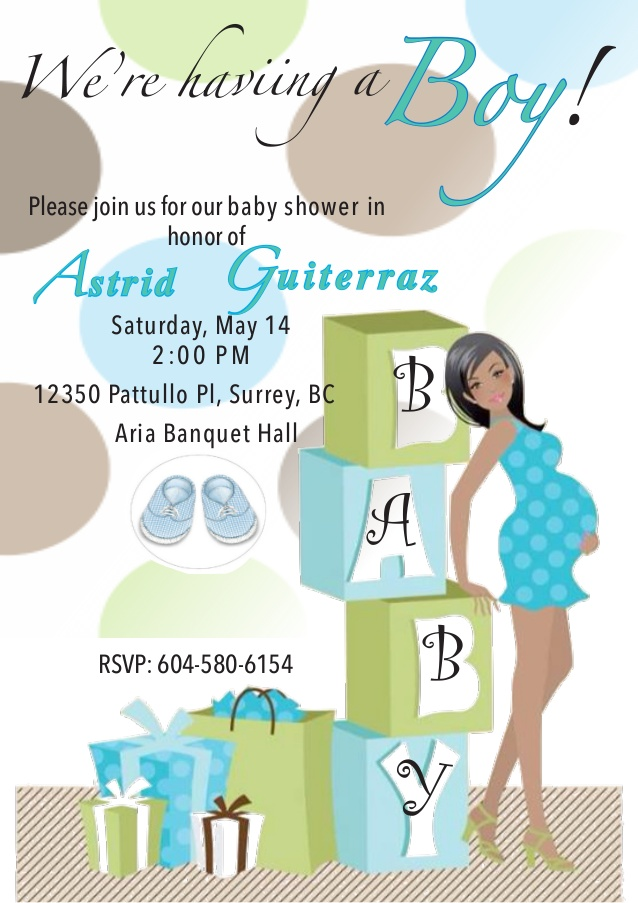 baby-shower-one-page-1-638